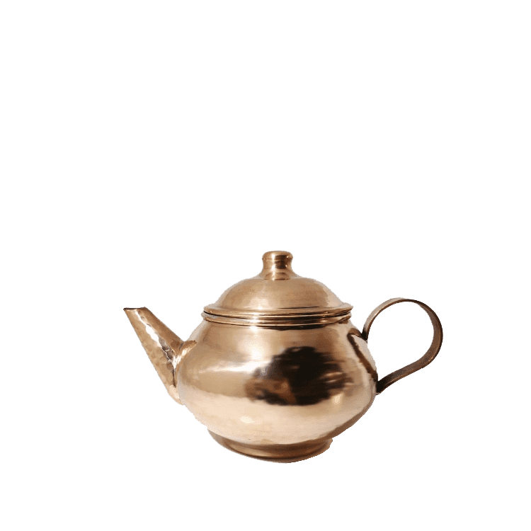 /uploads/UserFiles/Images/Products%2Fcatering-utensils%2Fcopper-teapot-min.png