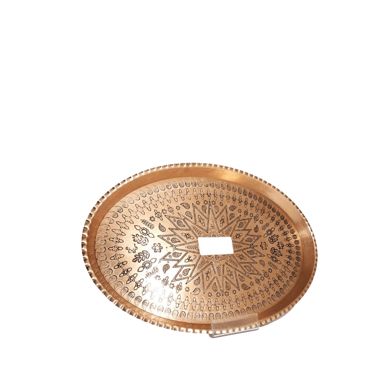 /uploads/UserFiles/Images/Products%2Fcatering-utensils%2Fcopper-tray-oval.png