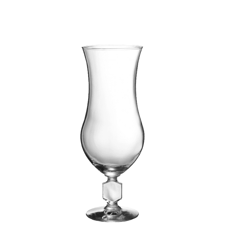 /uploads/UserFiles/Images/Products%2Fcatering-utensils%2Fdrinking-cup-glass-chanson-min.png