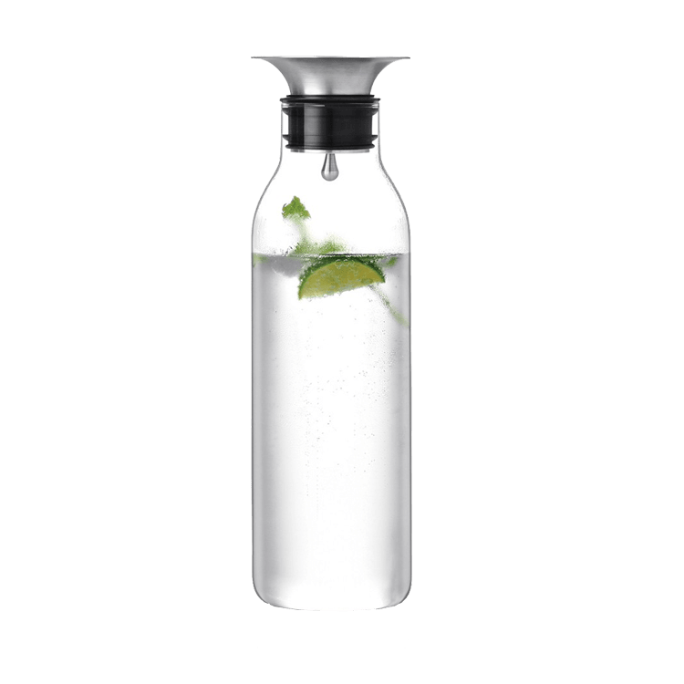 /uploads/UserFiles/Images/Products%2Fcatering-utensils%2Fglass-water--bottle-bentati-bn1693-min.png