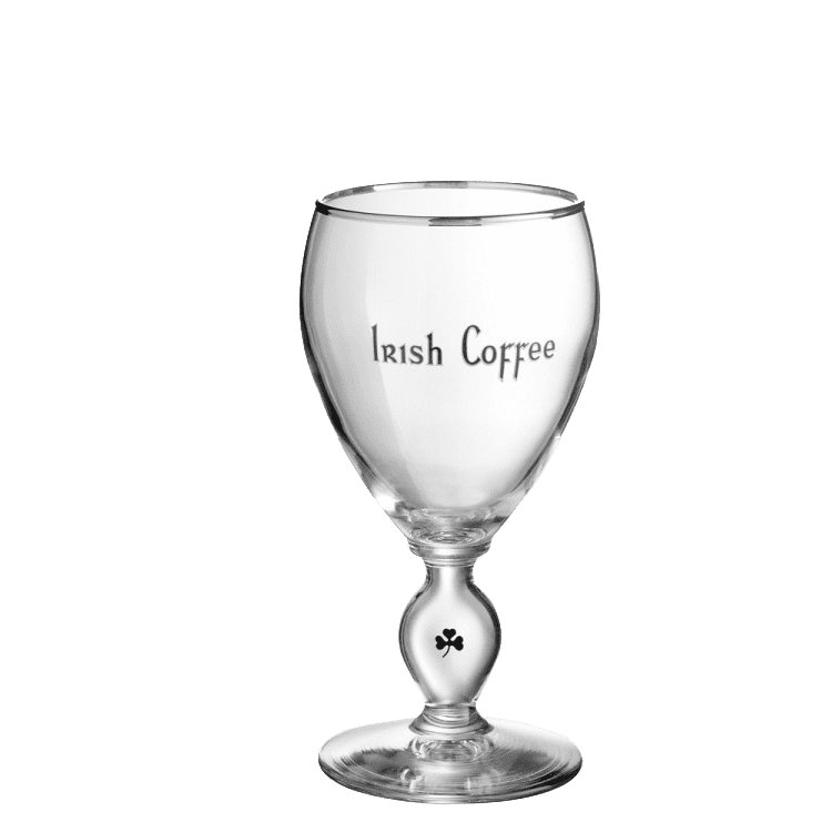 /uploads/UserFiles/Images/Products%2Fcatering-utensils%2Firish-coffee-glass-min.png