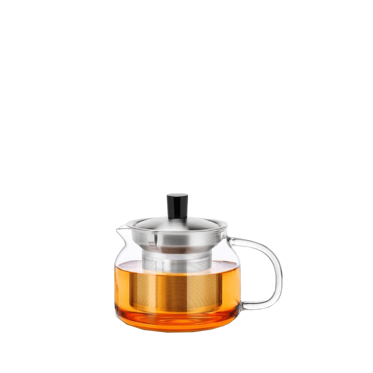 /uploads/UserFiles/Images/Products%2Fcatering-utensils%2Fteapot-bentati-bn1667.png