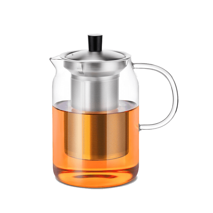 /uploads/UserFiles/Images/Products%2Fcatering-utensils%2Fteapot-bentati-bn1668-min.png