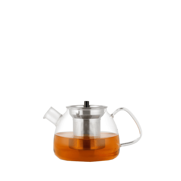 /uploads/UserFiles/Images/Products%2Fcatering-utensils%2Fteapot-bentati-bn1671-min.png