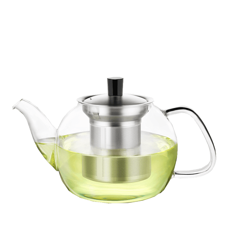/uploads/UserFiles/Images/Products%2Fcatering-utensils%2Fteapot-bentati-bn1672-min.png