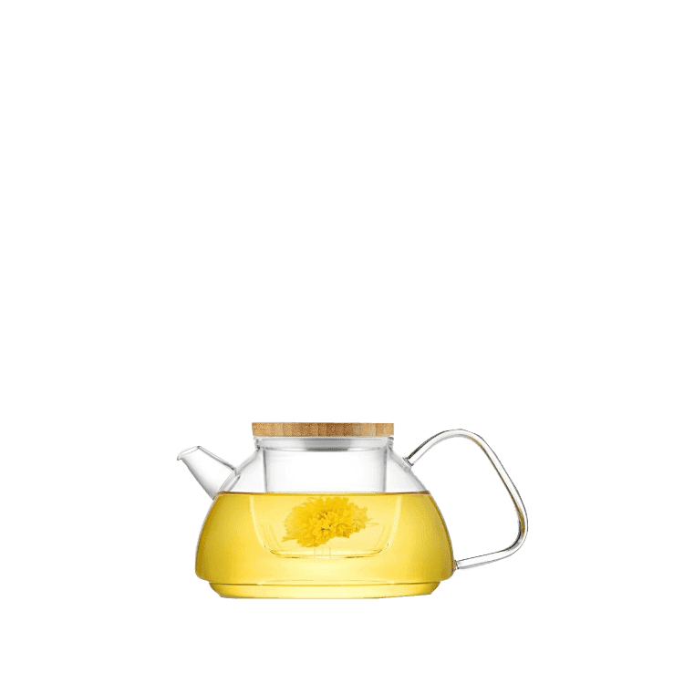 /uploads/UserFiles/Images/Products%2Fcatering-utensils%2Fteapot-bentati-bn1681-min.png