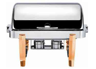 /uploads/UserFiles/Images/Products%2Fchafing-dish12.jpg