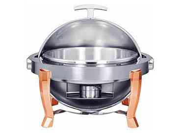 /uploads/UserFiles/Images/Products%2Fchafing-dish13.jpg