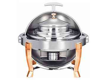 /uploads/UserFiles/Images/Products%2Fchafing-dish14.jpg