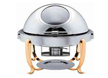 /uploads/UserFiles/Images/Products%2Fchafing-dish16.jpg