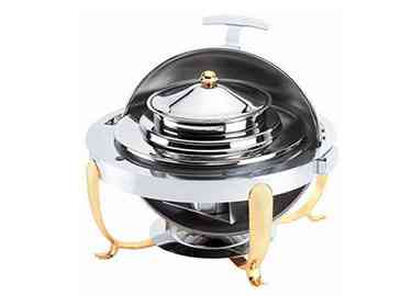 /uploads/UserFiles/Images/Products%2Fchafing-dish17.jpg
