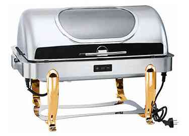 /uploads/UserFiles/Images/Products%2Fchafing-dish18.jpg