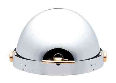 /uploads/UserFiles/Images/Products%2Fchafing-dish2.jpg
