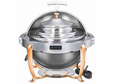 /uploads/UserFiles/Images/Products%2Fchafing-dish20.jpg