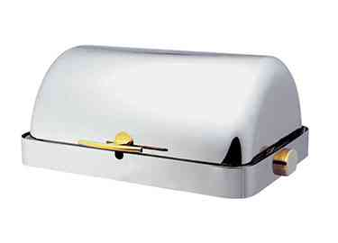 /uploads/UserFiles/Images/Products%2Fchafing-dish3.jpg