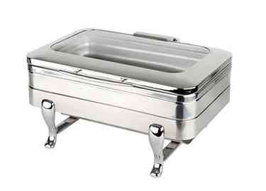/uploads/UserFiles/Images/Products%2Fchafing-dish4.jpg