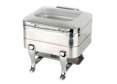 /uploads/UserFiles/Images/Products%2Fchafing-dish6.jpg