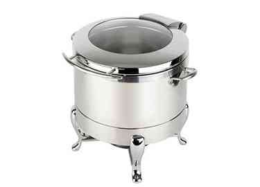 /uploads/UserFiles/Images/Products%2Fchafing-dish7.jpg