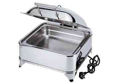 /uploads/UserFiles/Images/Products%2Fchafing-dish9.jpg