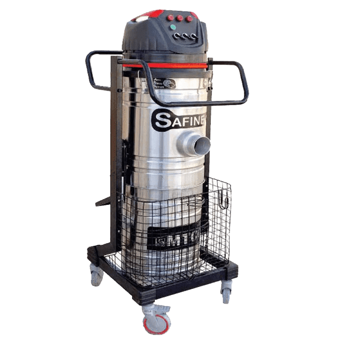 /uploads/UserFiles/Images/Products%2Fhoteli%2Fhotel-cleaning-equipment%2F110-liter-industrial-vacuum-cleaner1-min.png