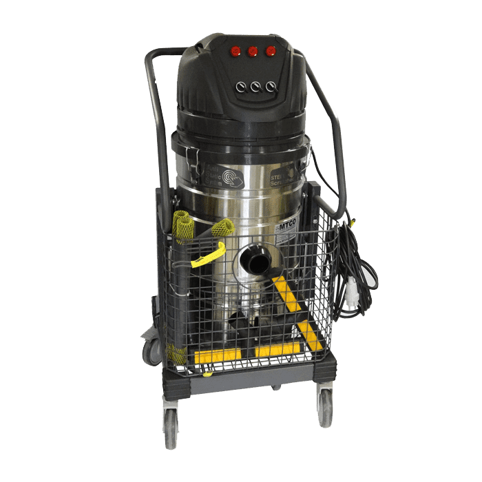 /uploads/UserFiles/Images/Products%2Fhoteli%2Fhotel-cleaning-equipment%2F90-liter-industrial-vacuum-cleaner1-min.png