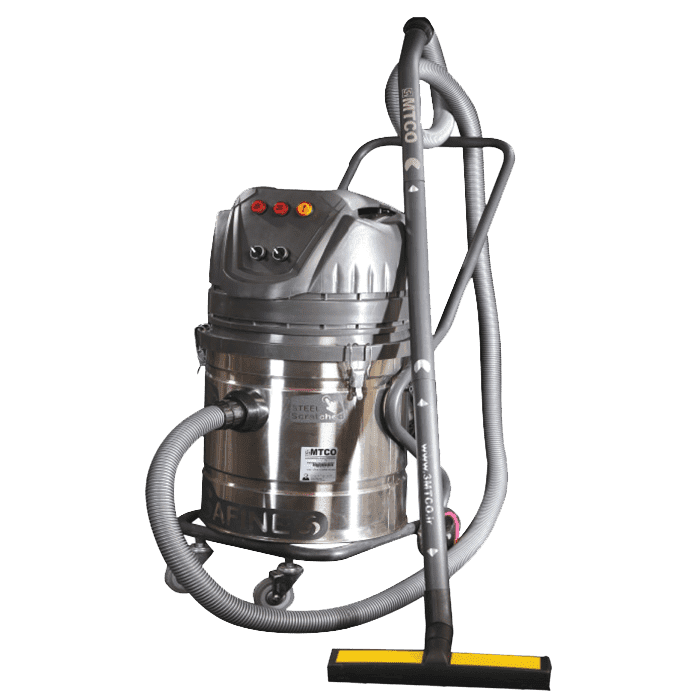 /uploads/UserFiles/Images/Products%2Fhoteli%2Fhotel-cleaning-equipment%2Ftucson2-vacuum-cleaner-min.png