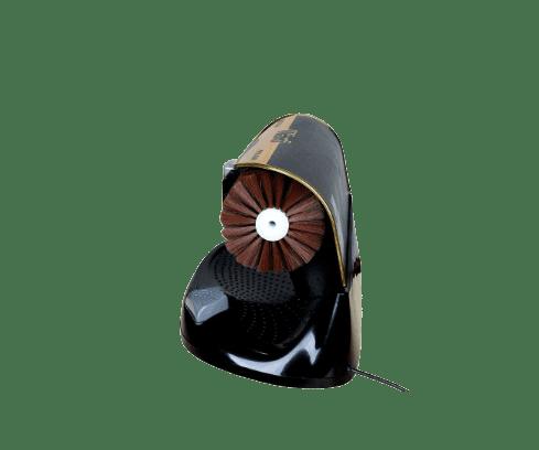 دستگاه پولیشر برقی کفش واکسی Waxi