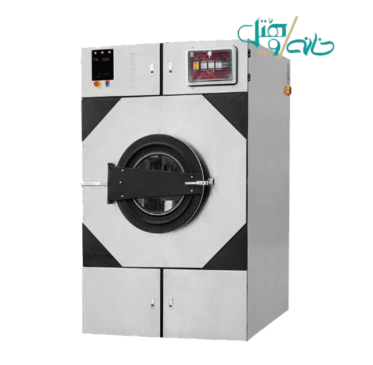 /uploads/UserFiles/Images/Products%2Fhoteli%2Flaundry%2Findustrial-laundry-washing-machine.png