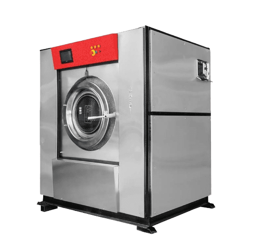 /uploads/UserFiles/Images/Products%2Fhoteli%2Flaundry%2Fwashing-machine-hotel.png