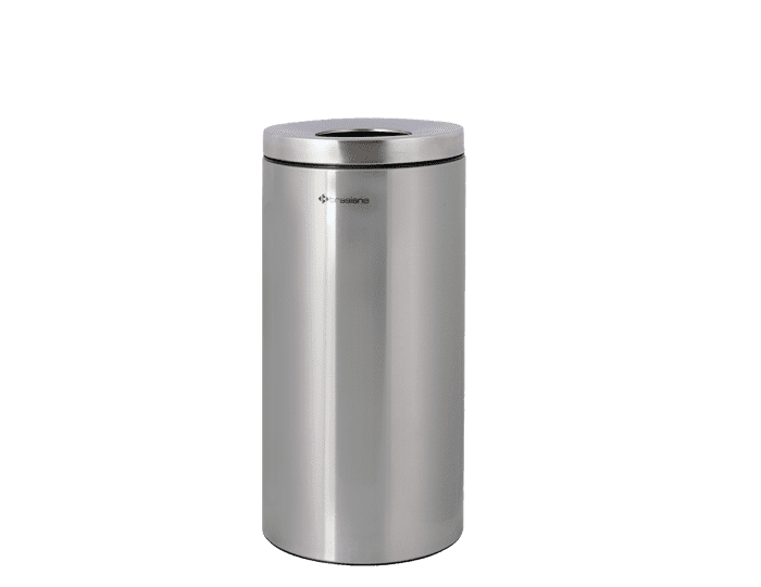 /uploads/UserFiles/Images/Products%2Fhoteli%2Ftrash%2F20-liter-white-trash-steel.png