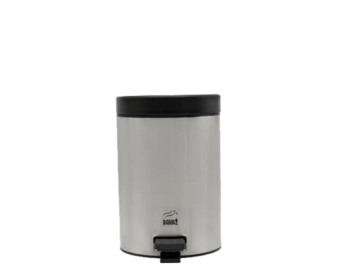 /uploads/UserFiles/Images/Products%2Fhoteli%2Ftrash%2F3-liter-trash-can-black.png