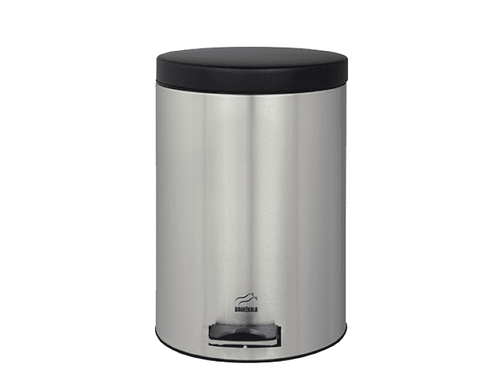 /uploads/UserFiles/Images/Products%2Fhoteli%2Ftrash%2F6-liter-trash-can-black-min.png