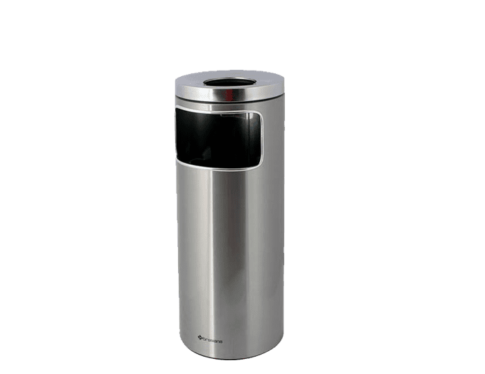 /uploads/UserFiles/Images/Products%2Fhoteli%2Ftrash%2Fstainless-steel-trash-with-ashtray-ssteel.png