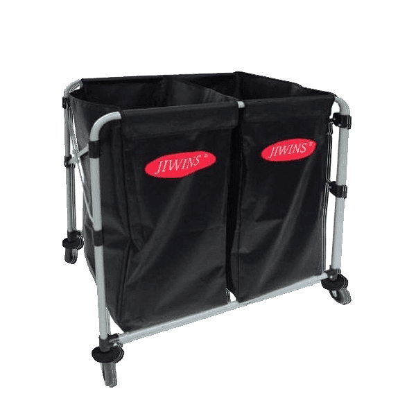 /uploads/UserFiles/Images/Products%2Fhoteli%2Ftrolley%2Fblack-trolley-laundry-jw-tow-bag-min.png