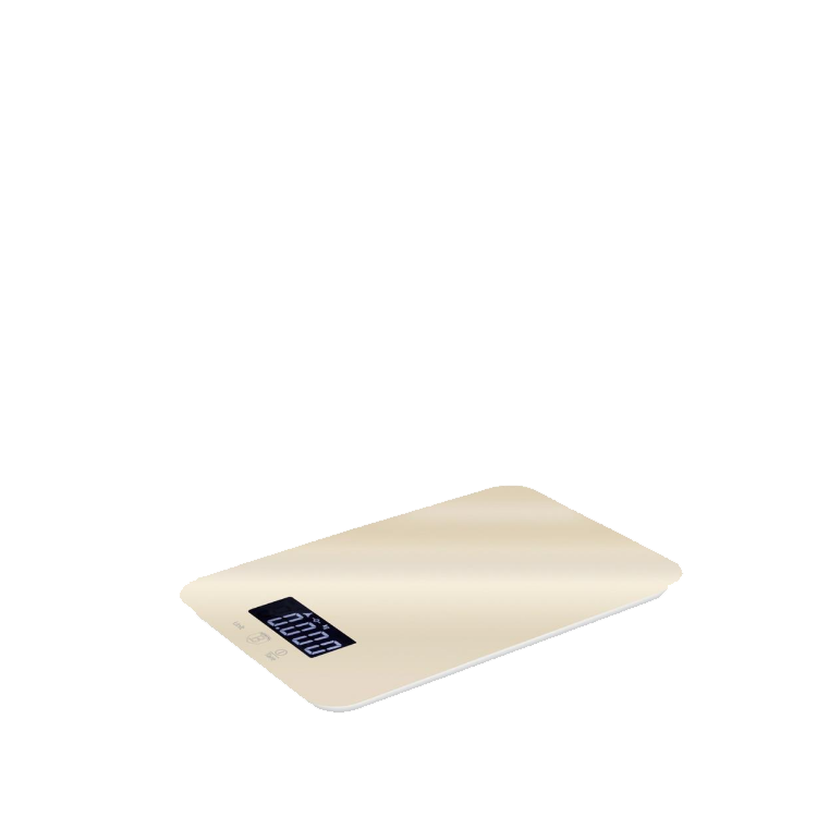 /uploads/UserFiles/Images/Products%2Findustrial-kitchen%2Fdigital-scales-5kg-berlinger-haus.png